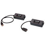 Black Box IC101A interface cards/adapter