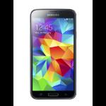 Samsung Galaxy S5 SM-G900F 4G Blue