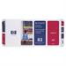 HP C4962A (83) Printhead magenta, 13ml