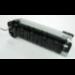 HP RM1-6274-020CN fuser