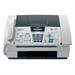Fax 1940 CN