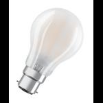 Osram Retrofit Classic A LED bulb 7 W B22d A++