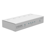 Vision TC3-HDMI14 video splitter