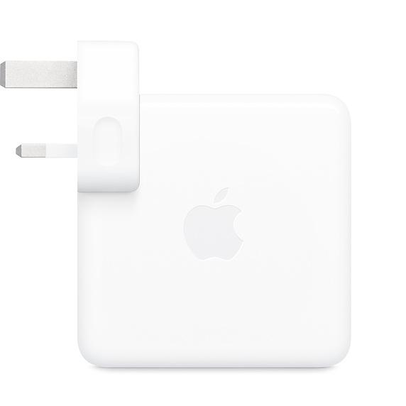 Apple 96W USB-C Power Adapter