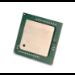 HP Intel Xeon 5140 2.33GHz Dual Core 2X2MB DL140 G3 Processor Option Kit