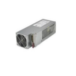 Supermicro PWS-2K02D-BR 2000W Grey power supply unit