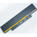 Lenovo 10.8V 5200mAh