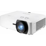 Viewsonic LS920WU data projector Standard throw projector 6000 ANSI lumens DMD WUXGA (1920x1200) White