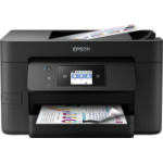 Epson WorkForce Pro WF-4720DWF