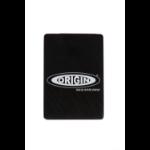 Origin Storage Inception TLC800 Series 120GB 2.5in SATA III TLC SSD 6Gb/s 7mm