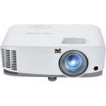 Viewsonic PG707W data projector Standard throw projector 4000 ANSI lumens DMD WXGA (1280x800) White