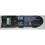 HP 398648-001 RAID controller Nickel-Metal Hydride (NiMH) 5000 mAh