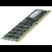 HP 8GB DDR4-2133