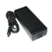 Magnese Office AC Charger f/HP 120w