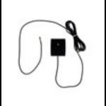 Zebra 9009792 barcode reader accessory
