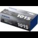 Samsung Cartucho de tóner negro MLT-D101S