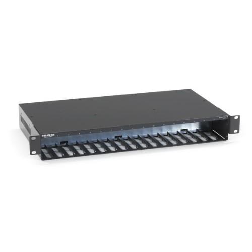 Black Box LHC018A-AC-R2 tray/feeder