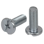 Intellinet 715188 screw & bolt 50 pcs