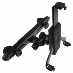 Kit UNITABMKTRF holder Tablet/UMPC Black
