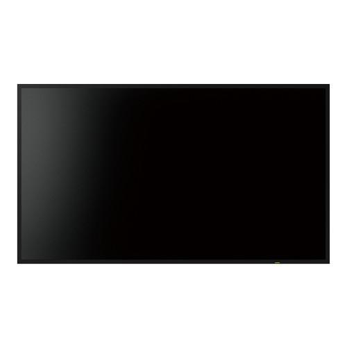 "Benq ST4301K 109.2 cm (43"") LED 4K Ultra HD Digital signage flat panel Black"