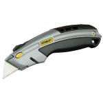 Stanley 1-98-456 Snap-off blade knife utility knife