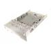 HP LaserJet RM1-2705