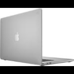 Speck Smartshell Macbook Pro 16 inch (2020) Clear 137270-1212