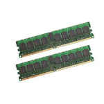 MicroMemory 8GB DDR2 800MHz 8GB DDR2 800MHz memory module