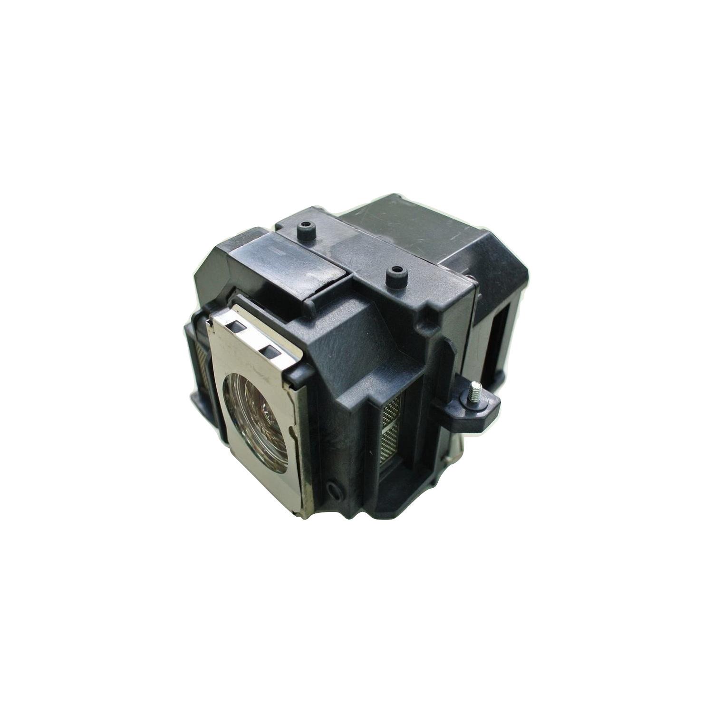 V7 V13H010L55 projectielamp 200 W
