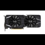 ASUS Dual -RTX2060-O6G GeForce RTX 2060 6 GB GDDR6
