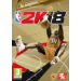 Nexway NBA 2K18 Legend Edition Gold vídeo juego PC Oro Español