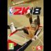 Nexway NBA 2K18 Legend Edition Gold vídeo juego Oro PC Español