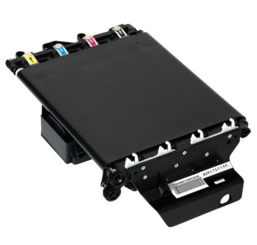 Lexmark 40X5096 Laser/LED printer