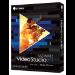 Corel VideoStudio Pro Ultimate X9