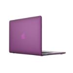 "Speck SmartShell notebook case 33 cm (13"") Cover Purple 126088-6010"