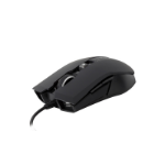 Cooler Master Devastator 3 USB QWERTY UK English Black
