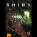Nexway Act Key/Shiny vídeo juego PC Español