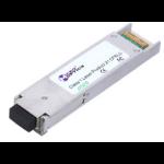MicroOptics MO-FG-TRAN-SFP+SR SFP 10000Mbit/s 850nm Multi-mode network transceiver module