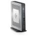HP t610 Flexible Thin Client (ENERGY STAR)
