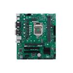 ASUS PRO H410M-C/CSM motherboard Intel H410 LGA 1200 micro ATX