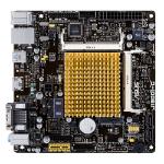 ASUS J1800I-C/CSM Mini ITX