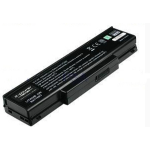 2-Power Lithium ion Battery OEM (f/ ASUS)