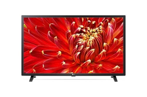"""LG 32LM630BPLA TV 81.3 cm (32"""") HD Smart TV Wi-Fi Black"""