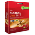 Lexware Business Plus 2017