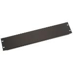 Black Box RMTB02 rack accessory