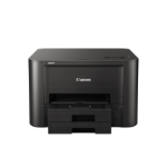 Canon MAXIFY iB4150 Colour 600 x 1200DPI A4 Wi-Fi inkjet printer