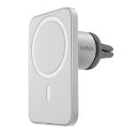 Belkin WIC002BTGR holder Mobile phone/Smartphone Grey Passive holder