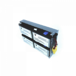 V7 RBC133 UPS Replacement Battery for APC APCRBC133
