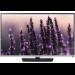 "Samsung UE22H5000AK 22"" Full HD Black"