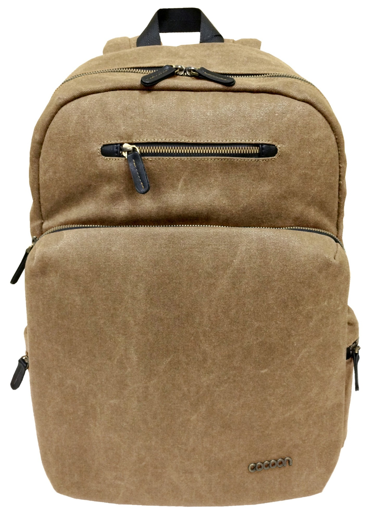Cocoon Urban Adventure 16 Backpack - Ki